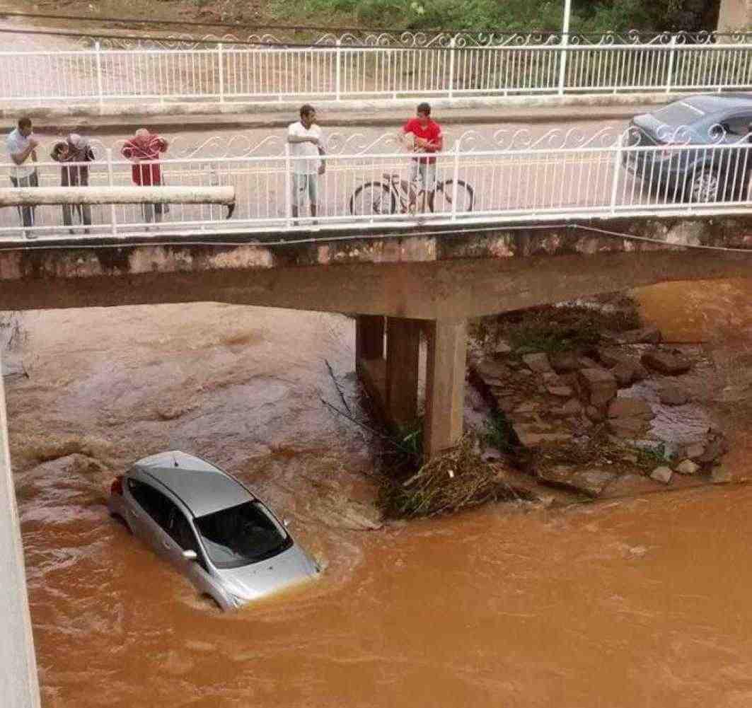 carro-ponte-centro-2_1