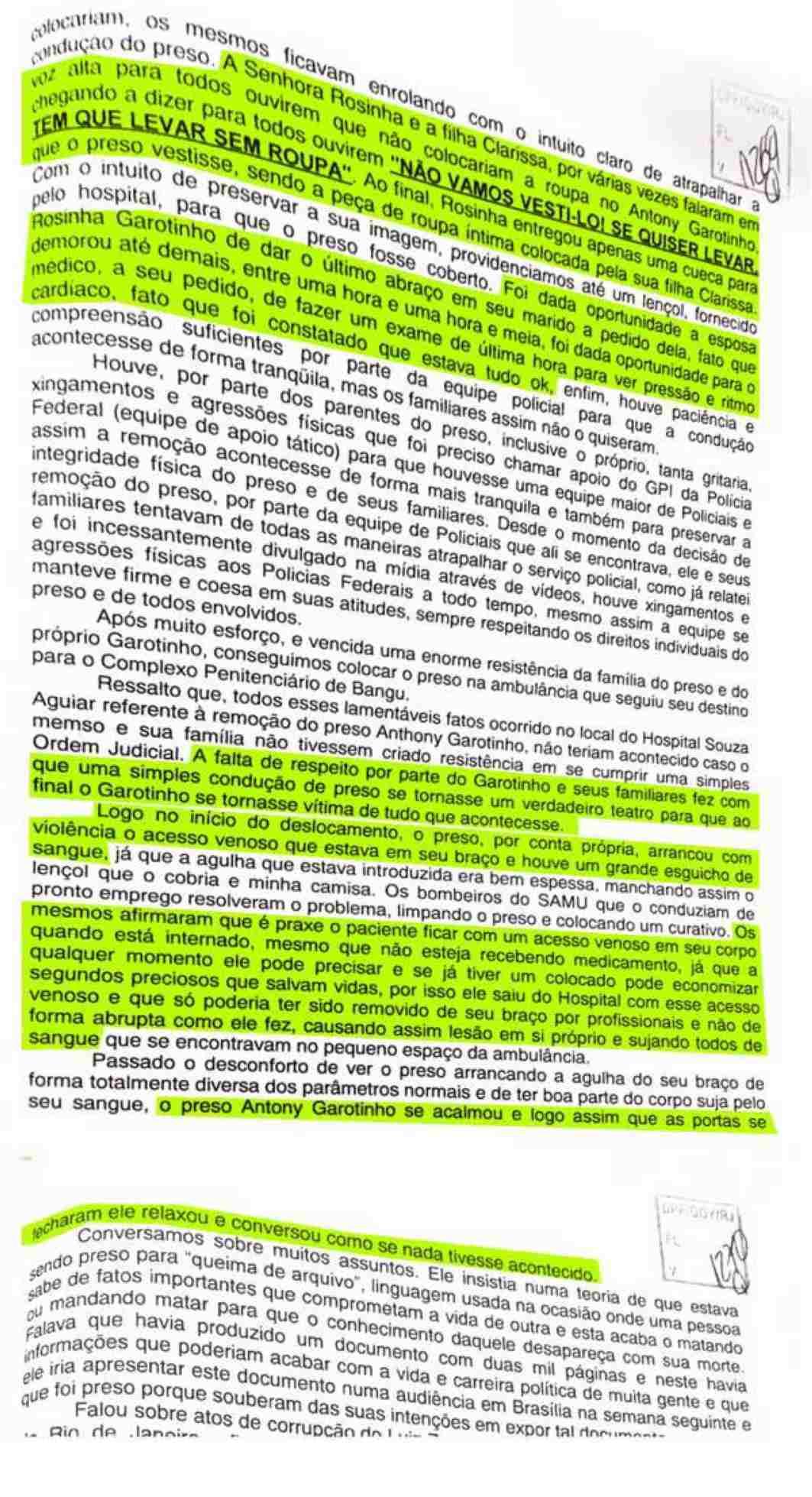 relatorio-pf-garotinho-31-1_1
