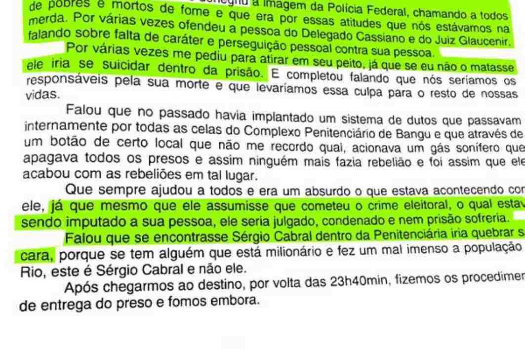 relatorio-pf-garotinho-41_1_1