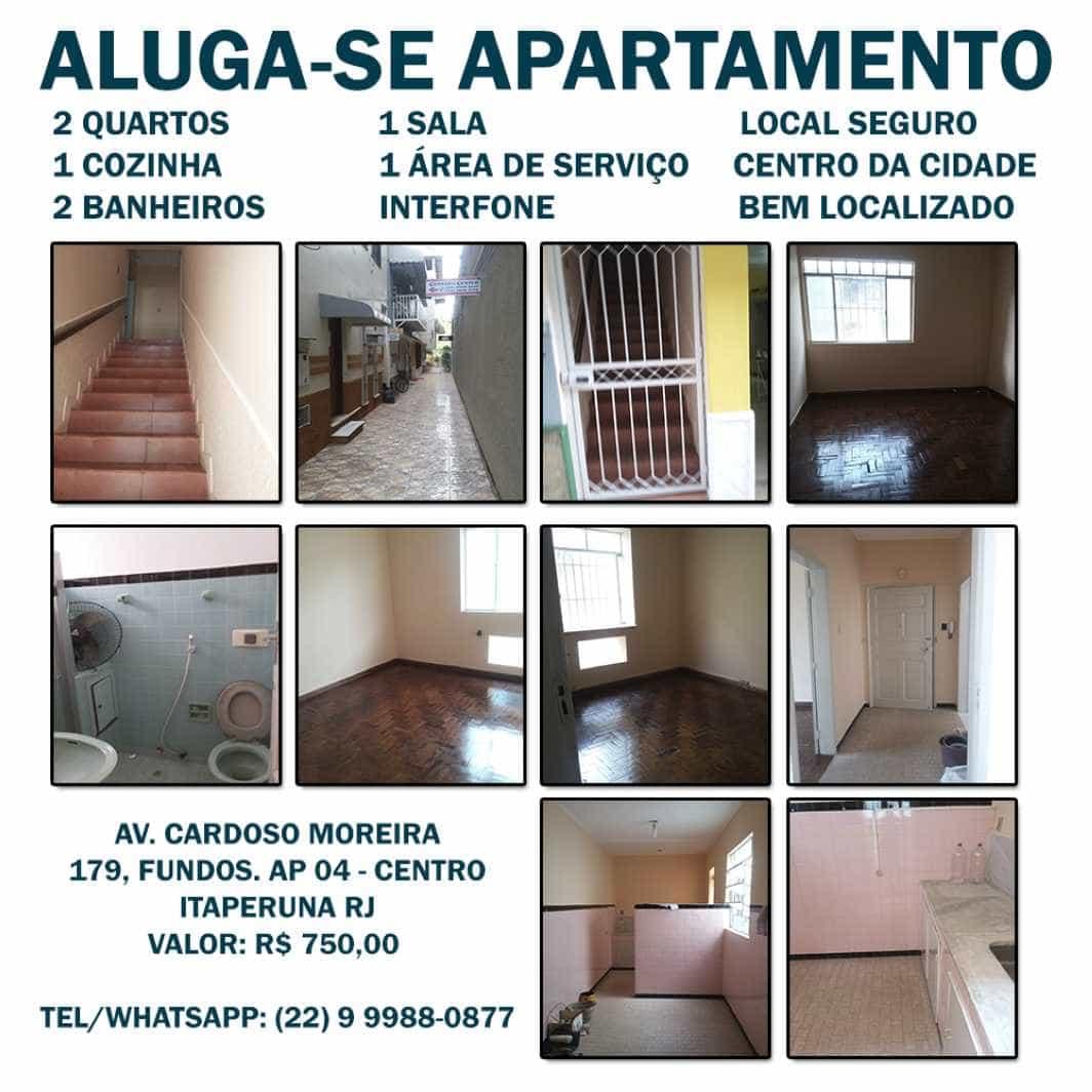 quartos cozinha 2 banheiros 1 sala área de serviço) (22) 9 #8D7C3E 1064 1064
